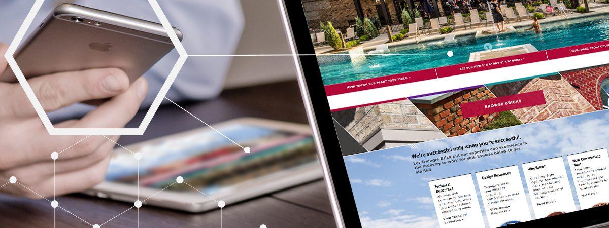 Web Tasarım ve Seo Hizmetleri